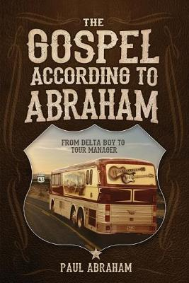 The Gospel According to Abraham