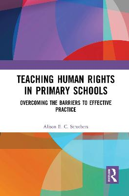 Teaching Human Rights in Primary Schools