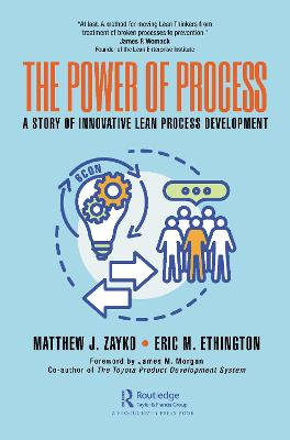 The Power of Process