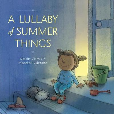 Lullaby of Summer Things