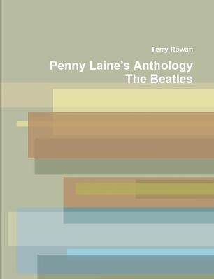 Penny Laine's Anthology