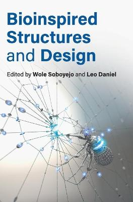 Bio-Inspired Structures and Design
