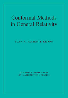 Conformal Methods in General Relativity
