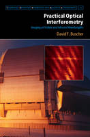 Cambridge Observing Handbooks for Research Astronomers