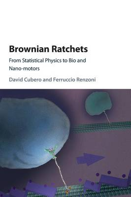 Brownian Ratchets