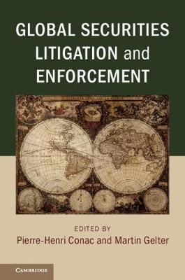 Global Securities Litigation and Enforcement