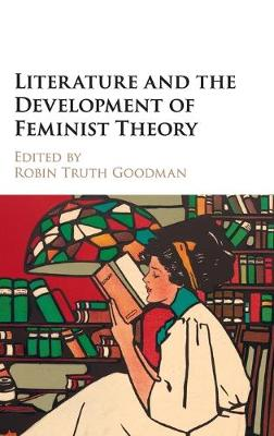 Literature and the Development of Feminist Theory