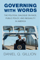 Governing with Words