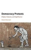 Democracy Protests