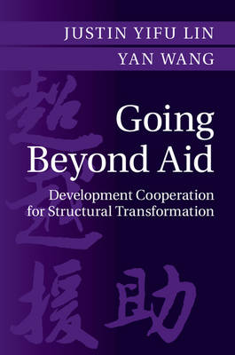 Going Beyond Aid