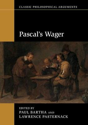Pascal's Wager
