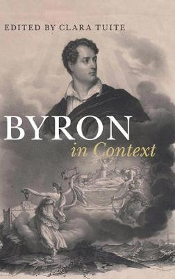 Byron in Context