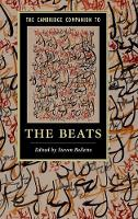 The Cambridge Companion to the Beats