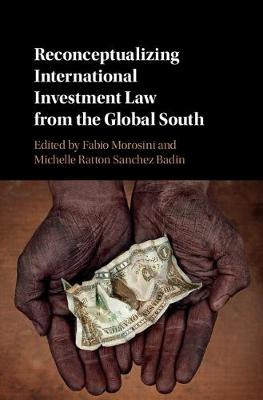 Reconceptualizing International Investment Law from the Global South