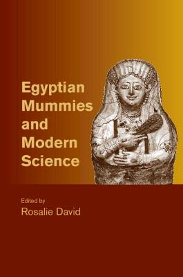 Egyptian Mummies and Modern Science