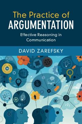 The Practice of Argumentation