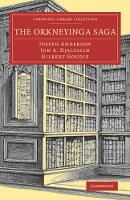 Cambridge Library Collection - Literary  Studies