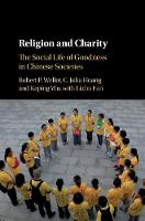 Religion and Charity