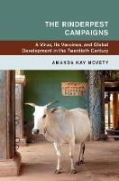 The Rinderpest Campaigns