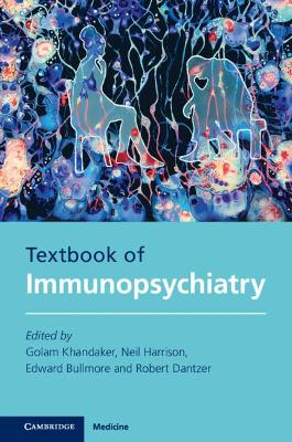 Textbook of Immunopsychiatry
