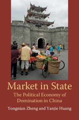 Market in State