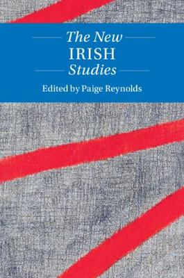 The New Irish Studies