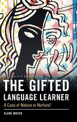 Gifted Language Learner