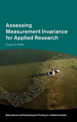 Assessing Measurement Invariance for Applied Research