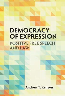 Democracy of Expression
