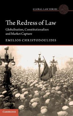 The Redress of Law
