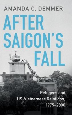 After Saigon's Fall