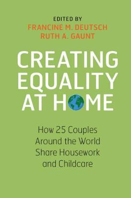Creating Equality at Home