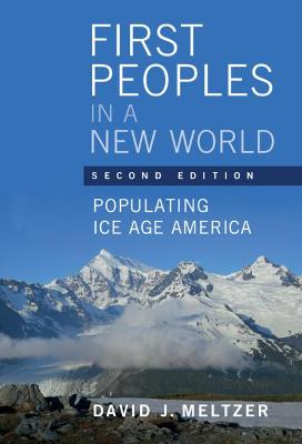 First Peoples in a New World
