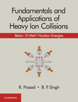 Fundamentals and Applications of Heavy Ion Collisions