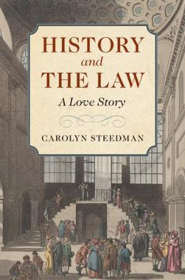 History and the Law