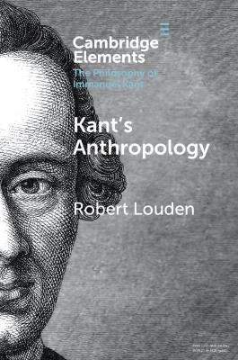 Anthropology from a Kantian Point of View