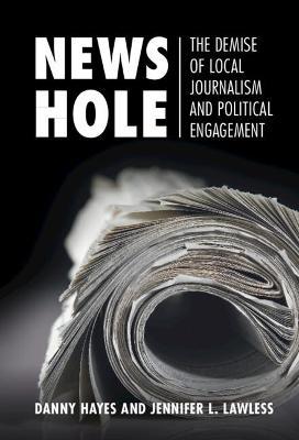 News Hole