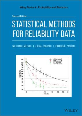 Basic Statistical Methods for Reliability Analysis