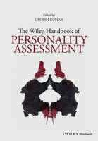 The Wiley Handbook of Personality Assessment