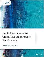 Health Care Reform Act