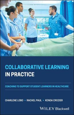 Collaborative Learning in Practice