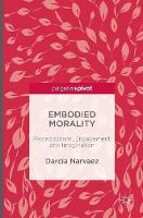 Embodied Morality