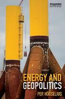 Energy and Geopolitics