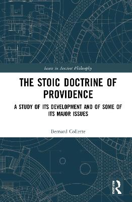 The Stoic Doctrine of Providence
