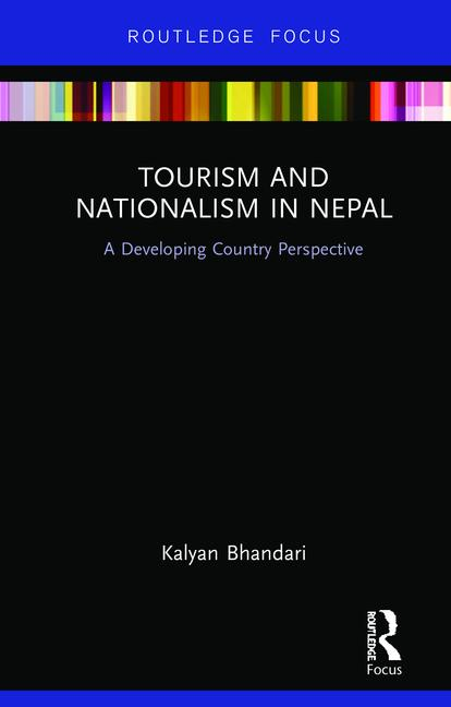 Tourism and Nationalism in Nepal