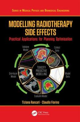 Modelling Radiotherapy Side Effects