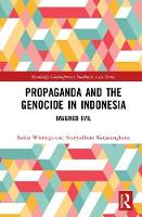 The Genocide in Indonesia