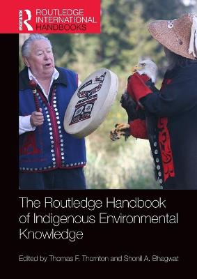 Handbook of Indigenous Environmental Knowledge