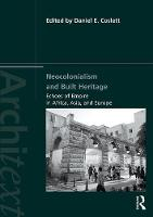 Neocolonialism and Built Heritage