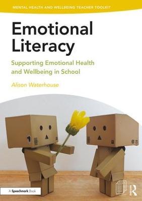 Emotional Literacy